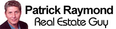 Real Estate_Banner