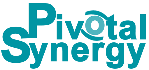 Pivotal Synergy